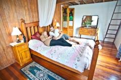 big-master-bedroom