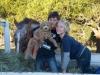 Sunshine Coast Accommodation Family