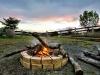 Sunshine Coast Farm Stay