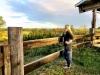 Farm Stay Sunshine Coast