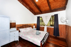 Noosa Hinterland Accommodation