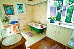 Sunshine Coast Accommodation