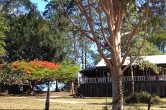 Sunshine Coast Family Accommodation