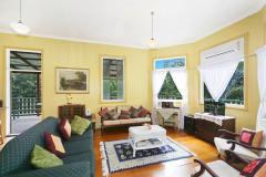 Accommodation Sunshine Coast Noosa
