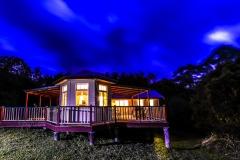 Sunshine Coast Hinterland Accommodation