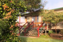 Sunshine Coast Family Accommodation