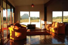 Sunshine Coast Accommodation Dog Friendly