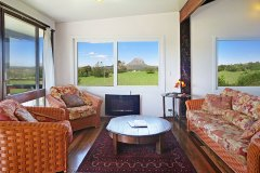 Sunshine Coast Accommodation Pet Friendly