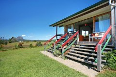 Sunshine Coast Farmstay