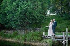 Noosa Wedding Venue