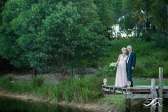 Noosa Wedding Venue